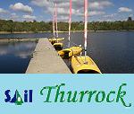 Campaign SailThurrock