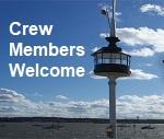 campaign - Crew