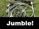 campaign jumble